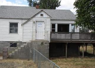 Casa en ejecución hipotecaria in Yakima, WA, 98903,  SHORT ST ID: F4326206