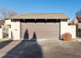 Foreclosed Home en LAKERIDGE TER E, Reno, NV - 89509