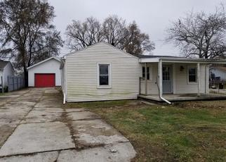 Foreclosed Home en FARNSTEAD DR, Northwood, OH - 43619