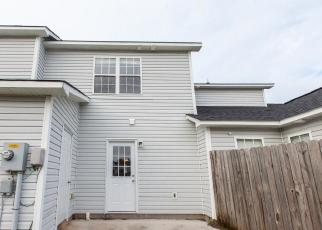 Foreclosed Home in FAIRWOOD CT, Jacksonville, NC - 28546