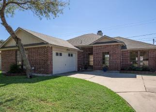 Foreclosed Home in FITZHUGH DR, Corpus Christi, TX - 78414