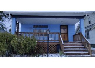 Foreclosed Home in ANGELUS AVE, Cleveland, OH - 44105
