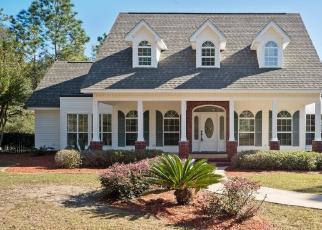 Foreclosed Home en ROGERS RD, Defuniak Springs, FL - 32435