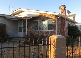 Foreclosed Home en MANCHESTER AVE, San Pablo, CA - 94806