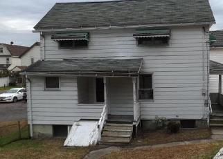 Foreclosed Home en 1ST ST, Wilkes Barre, PA - 18705