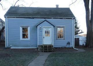 Foreclosed Home in 1ST ST, Norwood, MA - 02062