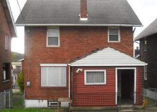 Foreclosed Home en CENTER ST, East Pittsburgh, PA - 15112