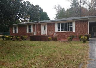 Foreclosed Home in TICONDEROGA CIR, Hixson, TN - 37343