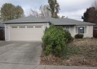 Foreclosed Homes in Medford, OR, 97501, ID: F4326291
