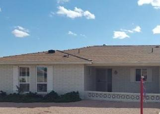 Foreclosed Home en E ESCONDIDO AVE, Mesa, AZ - 85206