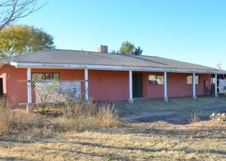 Foreclosed Home in N MUSTANG LN, Camp Verde, AZ - 86322