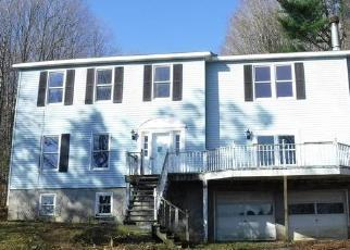 Foreclosed Home en STATE ROUTE 12B, Clinton, NY - 13323