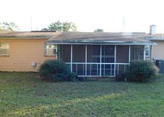 Foreclosed Home en COLEMAN CT, Jacksonville, FL - 32254