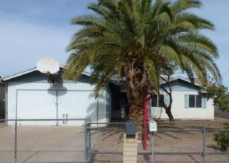 Foreclosed Home en W 21ST AVE, Apache Junction, AZ - 85120