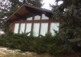 Foreclosed Home en MT HIGHWAY 35, Polson, MT - 59860