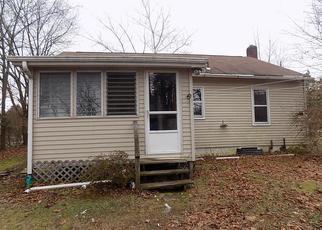 Foreclosed Home en ARLINGTON AVE, Stroudsburg, PA - 18360