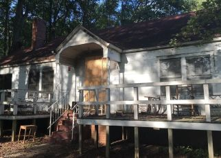 Foreclosed Home in YANCEYVILLE ST, Greensboro, NC - 27405
