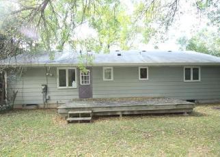 Casa en ejecución hipotecaria in Washington Condado, MN ID: F4326320