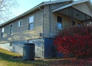 Foreclosure Home in Beckley, WV, 25801,  COLTON LOOP ID: F4326323