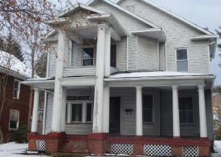 Foreclosed Home en MAIN ST, Rockwood, PA - 15557