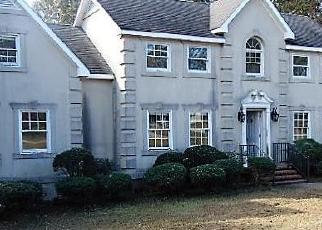 Foreclosed Home in PLANTATION RD, Goldsboro, NC - 27530