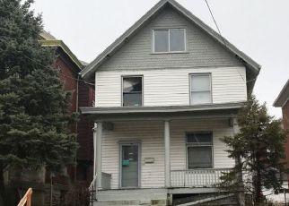 Foreclosed Home in PARK AVE, Cincinnati, OH - 45206