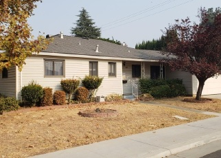 Foreclosed Home en KING AVE, Yuba City, CA - 95991