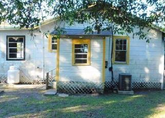 Foreclosed Home en W 15TH ST, Jacksonville, FL - 32209