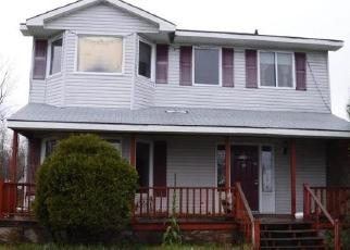Casa en ejecución hipotecaria in Massena, NY, 13662,  DALY RD ID: F4326381