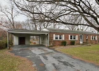Foreclosed Home en N DECATUR ST, Marietta, PA - 17547