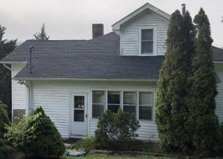 Foreclosed Home en FIR ST, Gate City, VA - 24251