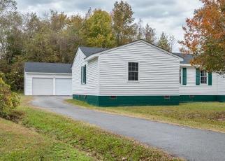 Casa en ejecución hipotecaria in Southampton Condado, VA ID: F4326390