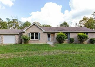 Foreclosed Home in R D KENDALL RD, Bedford, KY - 40006