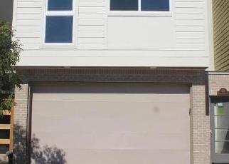 Foreclosure Home in Lafayette county, LA ID: F4326396