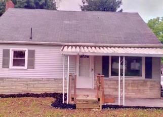 Foreclosure Home in Lawrence county, PA ID: F4326398