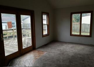 Foreclosed Home in S 22ND ST, Terre Haute, IN - 47802