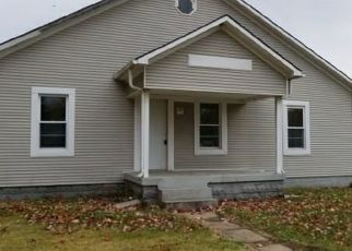 Foreclosure Home in Terre Haute, IN, 47802,  S 22ND ST ID: F4326412