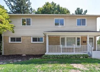 Foreclosure Home in Monroe county, MI ID: F4326414