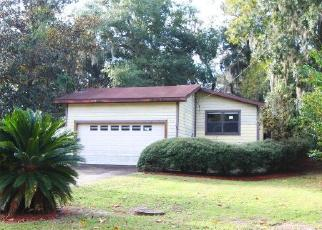 Foreclosed Home en SAINT JOHNS AVE, Green Cove Springs, FL - 32043