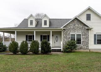 Foreclosure Home in Watauga county, NC ID: F4326424