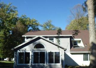 Foreclosed Home in W TREE LN, Muncie, IN - 47302