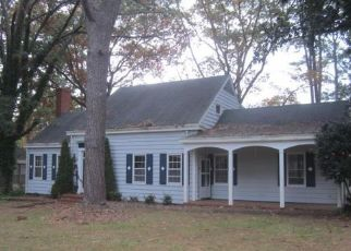 Foreclosure Home in Halifax county, NC ID: F4326433