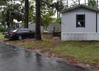Foreclosed Home en SUNRISE DR, Panama City Beach, FL - 32407