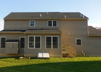 Foreclosed Home en SANDY WAY, Coatesville, PA - 19320