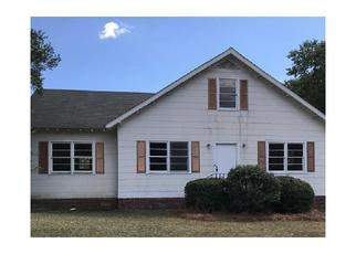 Foreclosure Home in Orangeburg county, SC ID: F4326470