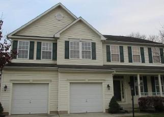Foreclosed Home in THOMAS JEFFERSON TER, Elkton, MD - 21921