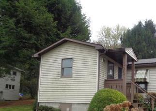 Casa en ejecución hipotecaria in Kittanning, PA, 16201,  BUTLER RD ID: F4326476