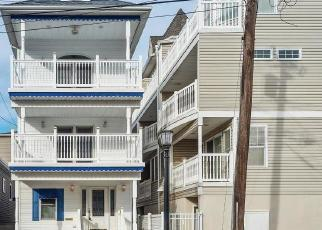 Foreclosed Home in KEARNEY AVE, Seaside Heights, NJ - 08751