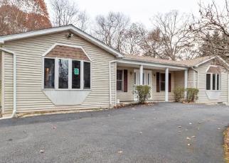 Foreclosed Home en DELILAH LN, Wallkill, NY - 12589