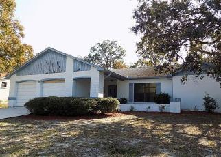 Foreclosed Home in ENGLISH ELM CIR, Spring Hill, FL - 34606
